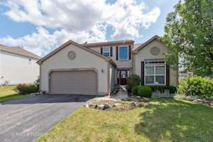 10656 Golden Gate Ave Huntley, IL 60142