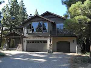 146 Ridge Way Mammoth Lakes, CA 93546