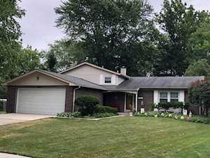 1253 Selwyn Ln Buffalo Grove, IL 60089