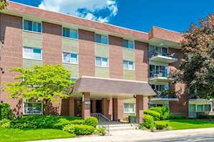 1025 S Fernandez Ave #3E Arlington Heights, IL 60005