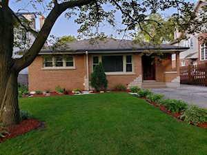 5213 Fair Elms Ave Western Springs, IL 60558