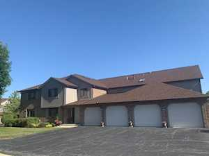 7852 W Foresthill Ln #1ER Palos Heights, IL 60463