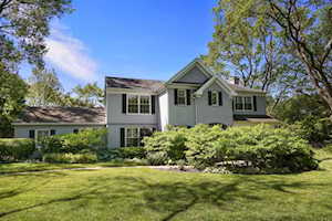 1783 Bowling Green Dr Lake Forest, IL 60045