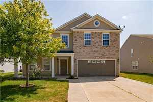15208 Radiance Drive Noblesville, IN 46060