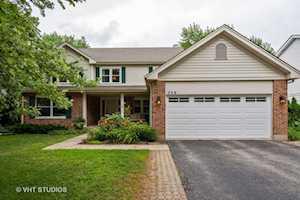 559 Evergreen Dr Vernon Hills, IL 60061