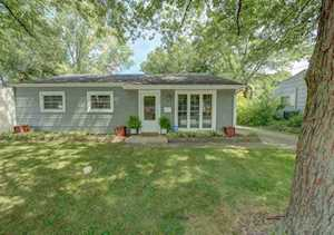 4024 York Road South Bend, IN 46614