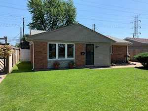59 George Rd Wheeling, IL 60090