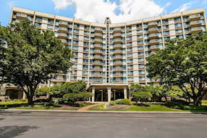 20 N Tower Rd #7-G-W Oak Brook, IL 60523