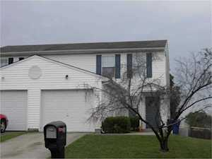 331 Colby Ridge Boulevard Winchester, KY 40391