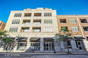 10 S Dunton Ave #214 Arlington Heights, IL 60005