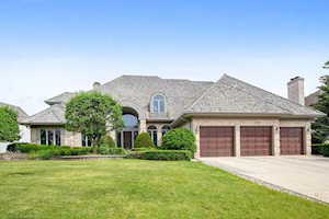 10642 Misty Hill Rd Orland Park, IL 60462