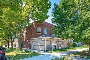 5301 W Newport Ave Chicago, IL 60641