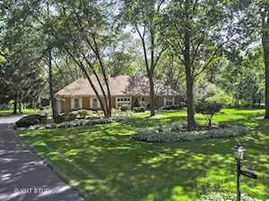3451 W Mardan Dr Long Grove, IL 60047