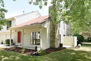 3241 Valley Farms Place Indianapolis, IN 46214