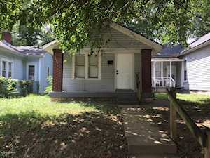 738 Heywood Ave Louisville, KY 40208