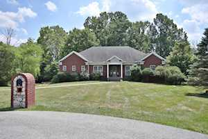 5300 Meadow Ridge Ct Crestwood, KY 40014