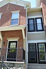 6621 Reserve Drive Indianapolis, IN 46220