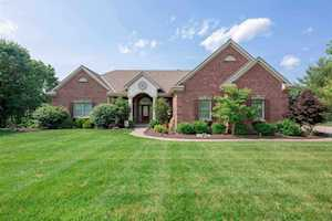 675 Sulky Ct Hebron, KY 41048