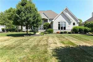 11382 Hanbury Manor Boulevard Noblesville, IN 46060
