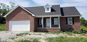lot 26 Oak Leaf Ct Taylorsville, KY 40071