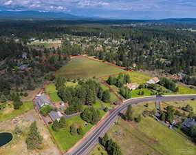60485 Woodside Road Bend, OR 97702