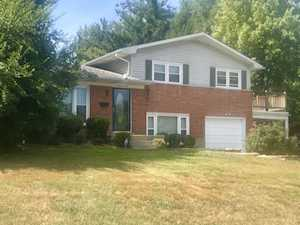 4906 Friden Way Louisville, KY 40214