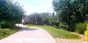 3 Sanctuary Edgewood, KY 41017