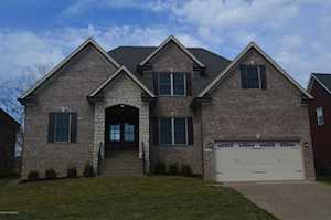 1202 Ava Pearls Way Louisville, KY 40245