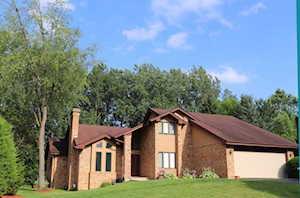 14855 Westwood Dr Orland Park, IL 60462