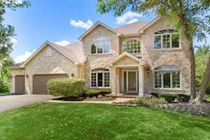 2103 Clear Brook Ct Naperville, IL 60564