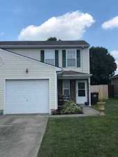 336 Colby Ridge Boulevard Winchester, KY 40391