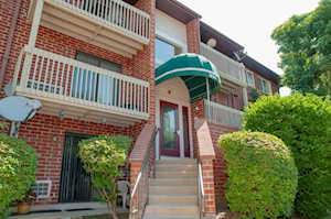 820 N Lakeside Dr #3D Vernon Hills, IL 60061