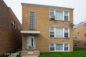 5910 W Higgins Ave Chicago, IL 60630