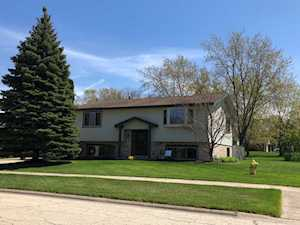 14001 W Clifton Ln Homer Glen, IL 60491