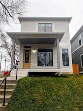 2137 N New Jersey Street Indianapolis, IN 46202