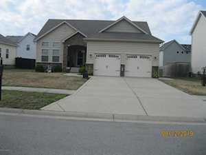 701 Reserves Blvd Shepherdsville, KY 40165