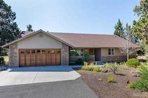 21075 Scottsdale Drive Bend, OR 97701