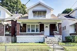723 Heywood Ave Louisville, KY 40208