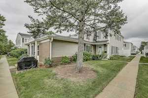 1411 Cove Dr Prospect Heights, IL 60070