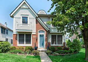 2166 Thistle Rd Glenview, IL 60026