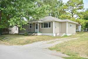 102 N Central Avenue Nicholasville, KY 40356