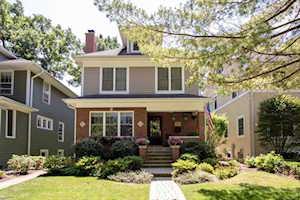 1417 Maple Ave Wilmette, IL 60091