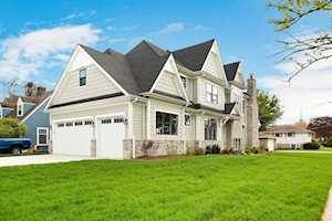 4500 Bryan Place Downers Grove, IL 60515