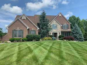 6681 Sandy Shores Drive Miami Twp, OH 45140