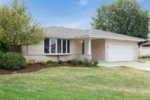 9003 Cypress Ct Tinley Park, IL 60477