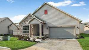5756 Lifestyle Drive Indianapolis, IN 46237