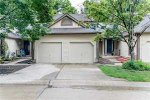 11505 Valley View Lane Indianapolis, IN 46236