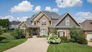 602 Weymuth Pl Louisville, KY 40245
