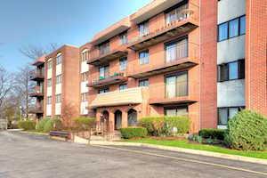 2086 St Johns Ave #407 Highland Park, IL 60035