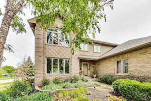 3204 Tussell St Naperville, IL 60564